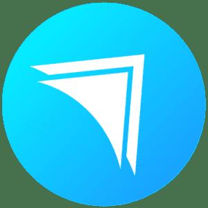 Logo Of Diseñador web en Posadas Misiones | Hexome Desarrollos